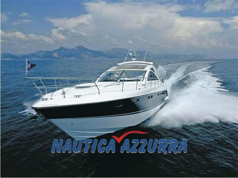 12Fairline-Targa-52[1]2.jpg